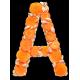 Vitamin A (10)