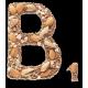 Витамин B1 (5)