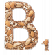 Vitamin B1 (Thiamine) (7)
