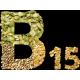 Витамин B15 (2)