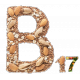 Витамин B17 (8)
