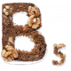 Витамин B5 (8)