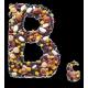 Витамин B6 (8)