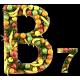Витамин B7 (9)