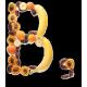 Витамин B9 (4)
