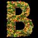 B Комплекс (6)