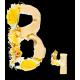 Витамин B4 (7)