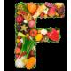 Витамин F (7)