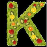 Витамин К-2