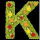Витамин К (3)