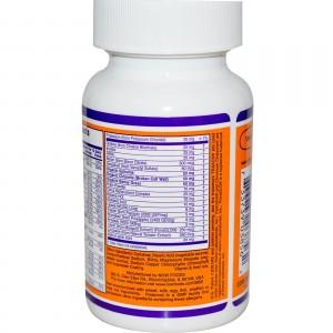 NOW Мультивитамины Special One 90 таблеток
