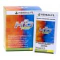 Изотонический напиток H3O PRO Herbalife