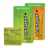 Энергетический напиток LIFTOFF Herbalife