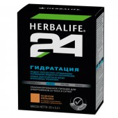 Гипотонический напиток Гидратация Herbalife24